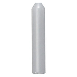 BlueOptics PC UPC Zirconia Ceramic Ferrule