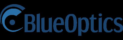 BlueOptics
